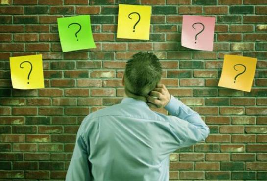 大数据是如何影响商业决策