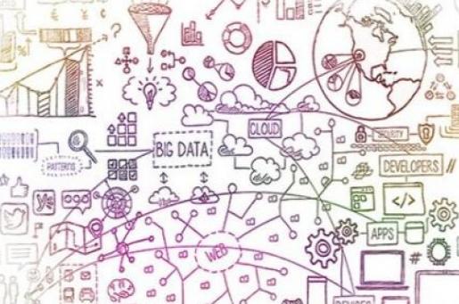 大数据时代并不是掌握数据,而是利用数据