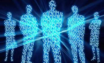 数据学科受企业追捧 这三大职业吸金力强