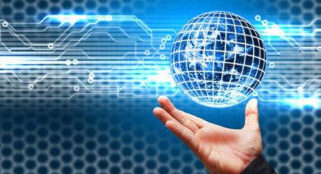 大数据时代 吊顶企业营销需结合新媒体