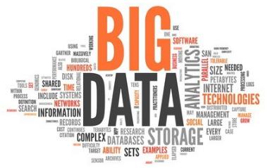 你不需要大数据,你需要的是正确的数据