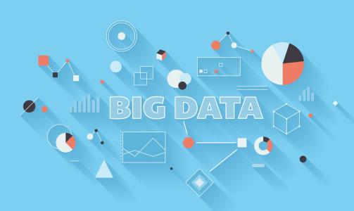 大数据公司的数据源是未来估值的最重要依据