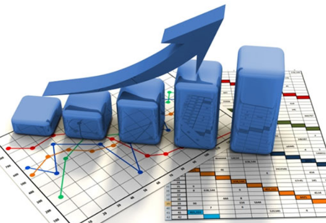 数据分析师或金融分析师发展前景如何