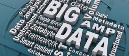 大数据和数据挖掘_大数据数据挖掘区别