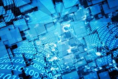 大数据时代:信息安全问题该如何解决