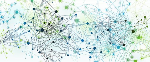大数据助力打造安全技术防范新体系