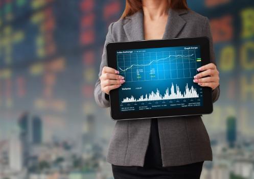 大数据分析在零售行业的价值体现