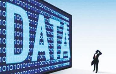 大数据助力制造业转型 智慧工厂或将为时不远