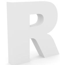 如何用R语言在数据中提取指定列数据,并且形成一个新的数据表