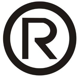 R中读取数据只取某几列的问题_r读取数据