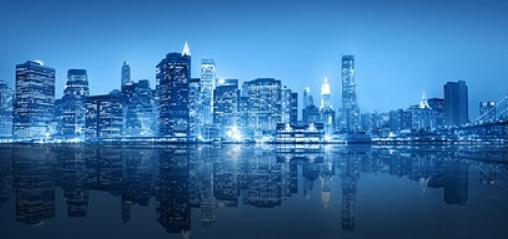 大数据能为智慧城市带来什么