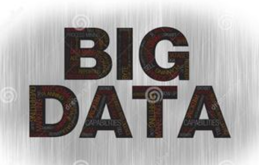 P2P网贷主流风控模型解析:大数据、进驻式风控成主力