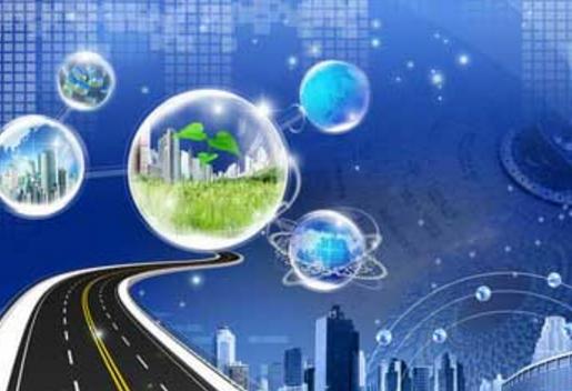 浅析大数据在国内智能交通的应用发展