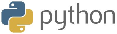 Python 列表(List)_python list_python list 操作