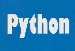 Python 字符串_python 字符串截取_python 字符串替换_python 字符串连接