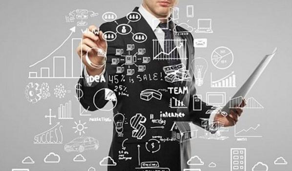 解析大数据对我国企业发展带来的影响