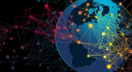 大数据:推动智慧城市迈向未来