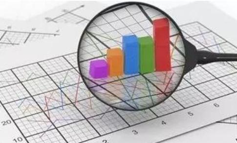 如何区分数据科学家,数据工程师与数据分析师