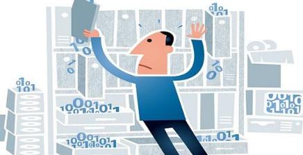 面板数据回归需要检验多重共线性吗