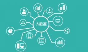 物联网:智能化到社会化 互联网+到物联网X 大数据到大事件