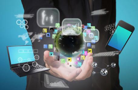 大数据分析智能制造业