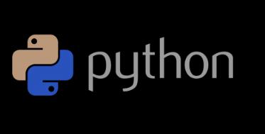Python 中两个字典(dict)合并_python dict 合并_python 两个dict合并