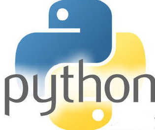 python 异常类型_python 异常_python异常处理