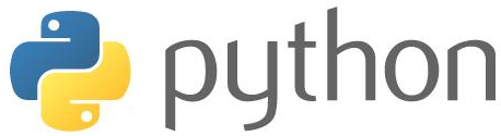 Python入门教程 超详细1小时学会Python