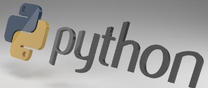 Python 模块_python 模块安装_python 模块下载_python学习