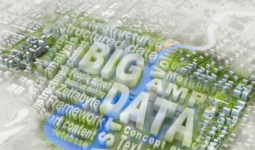 大数据,为什么不是传统BI的简单升级