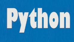 Python 异常处理_python 抛出异常_python 异常捕获