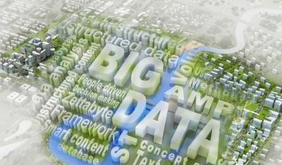 大数据有大难度分析项目知易行难