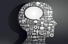 大数据你必须了解的5大关键因素