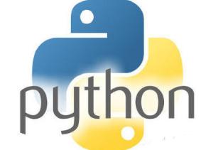 python 详解re模块_python re_正则表达式