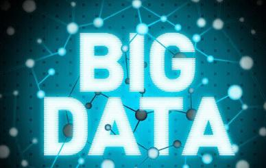 大数据助推健康险驶上快速路