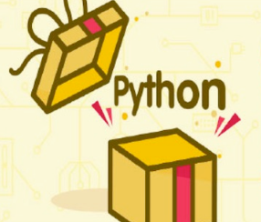 在Python中添加自定义模块_python导入自定义模块