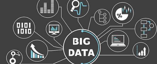 你真的会用大数据吗