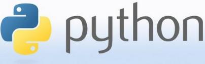 python模块及包的导入_python 导入模块