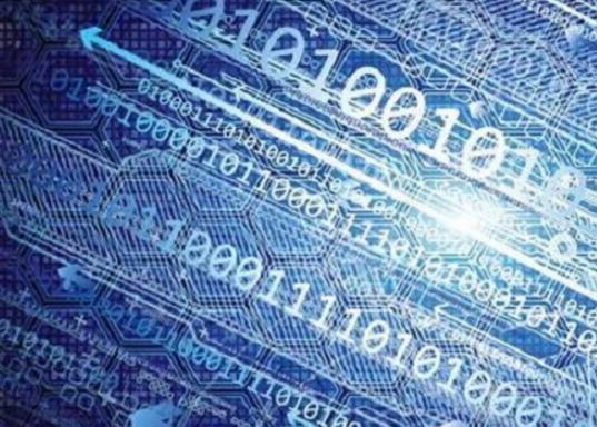 大数据让科学科技与日常生活紧密结合