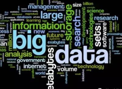 大数据分析学习之路