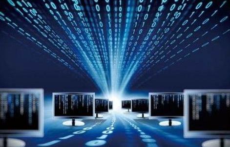 大数据是企业未来最重要的资源