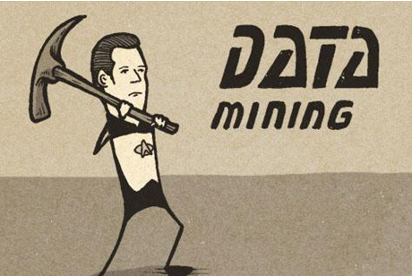 """大数据发展促进""""互联网+政务服务""""大变革"""