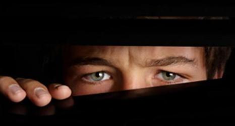 大数据时代下用户隐私安全挑战何时休