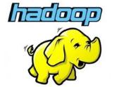 Hadoop-HBASE案例分析-Hadoop学习笔记