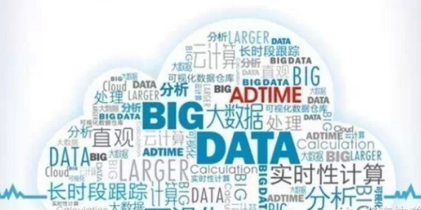 行业前沿:大数据时代,能否玩转云物流