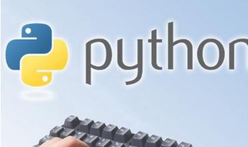 python生成word中文字体