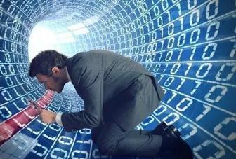 大数据营销的下一步