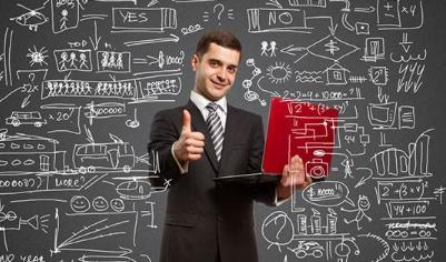 大数据时代零售企业如何进行精确营销