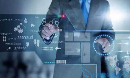 大数据行业发展状况分析