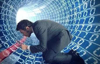 物流行业的大数据发展与应用